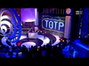 Marracash feat Giusy Ferreri - Rivincita @ Top Of The Pops - Rai 2 - 09-10-10