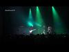 Ewa Farna - Set coverowy + solo perkusisty - 11.02.2012 Głogów - LIVE