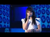 Ewa Farna - Cicho - Telekamery 2010