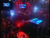 Ewa Farna - Toužím (Musiq1 Awards 15.10.09)