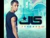 JLS - Go Harder \ Lyrics