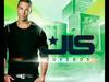 JLS - Killed By Love / Lyrics