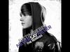 Justin Bieber - Up (feat. Chris Brown)