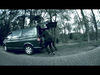 Fresku - Hedde Druksop (feat. Theo Maassen)