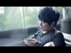 Eric Suen - Cong Ci Wo De Shi Jie Duo Liao Yi Miao