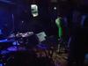 Hello Seahorse! - Cassette/Rapper's Delight (en vivo en Cancun)