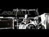 Feeder - Home' - 2010 Tour Dates Exclusive