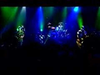 Feeder - Turn (MTV Live)