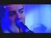 Feeder - Helium (Born Sloppy, Channel 4)