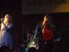One More Girl - Tumblin' Tears (live)