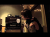 Suicide Silence - The Black Crown - Studio Update #4
