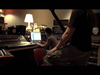 Suicide Silence - The Black Crown - Studio Update #3