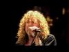 Led Zeppelin - Black Dog - Celebration Day (OFFICIAL)