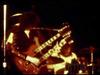 Led Zeppelin - Live in San Bernardino 1972