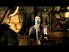 BLIND GUARDIAN - Sacred Worlds (Sacred 2 - In Game Concert)