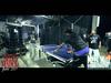 Meek Mill - Club Paradise Tour (Vlog #4)