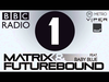 Matrix & Futurebound - Magnetic Eyes (feat. Baby Blue) (Annie Mac Special Delivery)