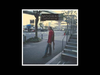 Mogwai - A Wrenched Virile Lore (Full Album Stream)