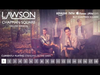 Lawson - Chapman Square Album Sampler