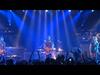 Lawson - Standing In The Dark - Live from Montreux Jazz Festival, Switzerland