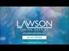 LAWSON - TAKING OVER ME (ALIAS REMIX)