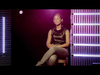 Alicia Keys - #Certified, Pt. 2: Alicia On Making s