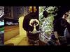 Far East Movement - Christmas In Downtown LA (feat. MNEK)