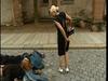 KatzenbergerTV - Ich gehe über Leichen