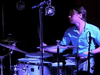 Andrew McCormack Trio - Medina