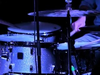 Andrew McCormack Trio - Tunnel Vision