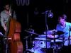 Andrew McCormack Trio - Two Cities