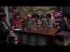 Enter Shikari - Sssnakepit Beer. initial tasting session.
