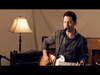 Ed Sheeran - Lego House (Boyce Avenue cover) on iTunes
