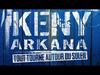 Keny Arkana - Retour à la Terre (Outro) + Le retour de l'enfant prodigue