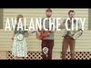 Avalanche City - Love Love Love (SXSW Session)