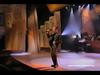 Bryan Adams - Good Times