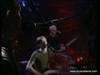Bryan Adams - Back To You