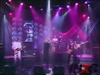 INXS - Bitter Tears (Arsenio Hall Show 1991)
