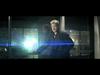 Johnny Hallyday - Si Mon Coeur
