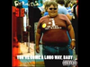 Fatboy Slim - Tweakers Delight