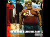 Fatboy Slim - Gangster Tripping
