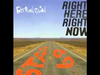 Fatboy Slim - Star 69 (AB Plastic Associates Remix)