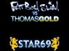 Fatboy Slim - Star 69 (Thomas Gold 2010 Remix)