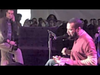 Ben Harper And Relentless7 - Number With No Name (live at Hullabaloo)