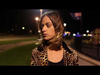 Skrillex - Summit (feat. Ellie Goulding) (Video by Pilerats)