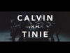 Calvin Harris - Drinking From the Bottle (feat. Tinie Tempah)