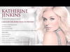 Katherine Jenkins - This is Christmas (Album Listening Session)