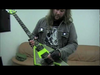 MUNICIPAL WASTE - Guitar Scars w/ Ryan Waste