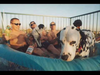 Sublime - Doin' Time (feat. The Pharcyde & Snoop Dogg NEW REMIX)
