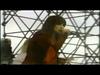 Heart - Barracuda Live at Cal Jam 2